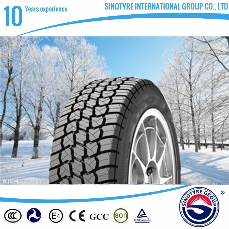 snow tires winter car tires