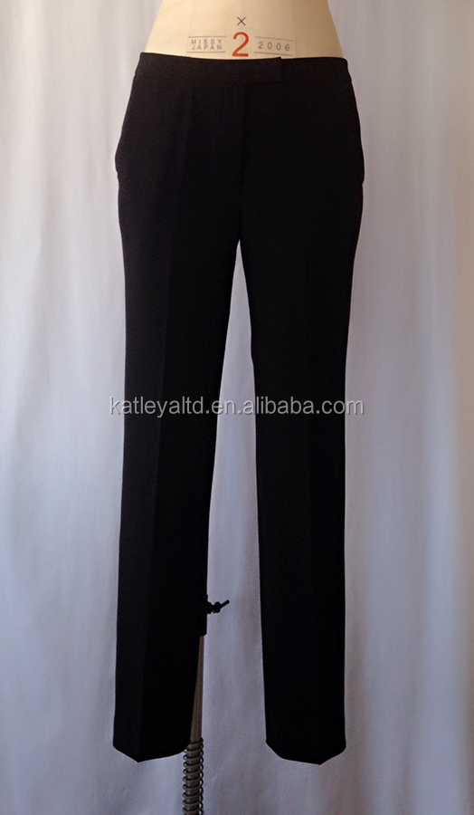 ladies pant uniform