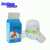 Factory direct supply material diapers assurance machine make baby diaper in Turkey