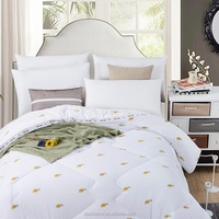 new style soft home bedding quilts for sale