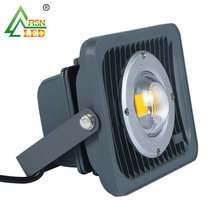 Outdoor light 70W 60 degree motion sensor light in shenzhen