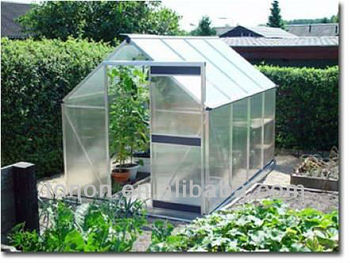 plastic polycarbonate panel,awning ,roofing ,building materials greenhouse materials