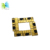 8 color  70# cartridge chip for HP Desighjet z2100 z5200 z5400 printer