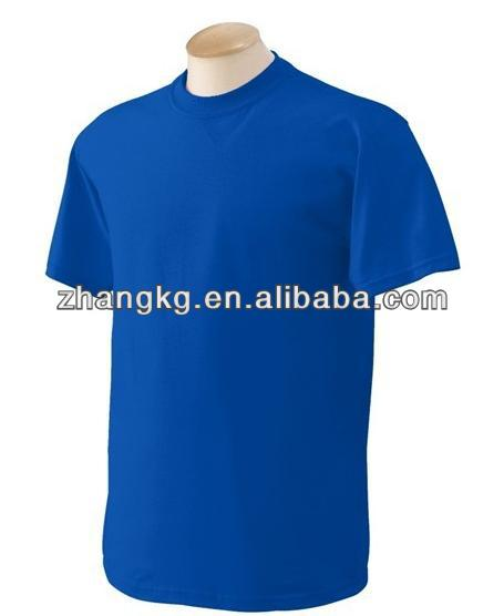 Clothing sale,very cheap clothes in china,T shirts with printed design