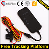 2015 New micro gps VT202 tracking device