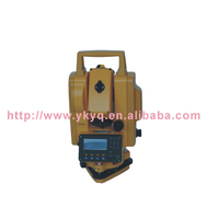 NTS-352L Total Station Price