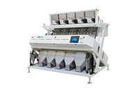 lentil machine pulses color sorter