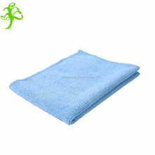 anti fog computer cleaning wet towel,glass remove fog wet wipes at factory price