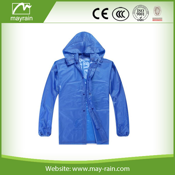 workman ladies cycling outdoor rain suit rain coat