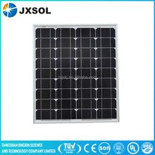 80 watt solar panels for 1000 watt solar panel system with best price
