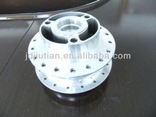 japan motorcycle parts alloy wheel