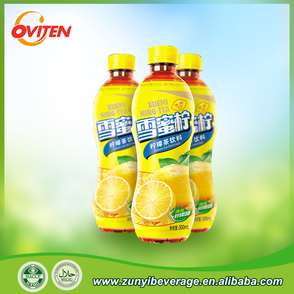 Barla Lemon Juice 320ml Tinplate CAN
