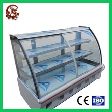 good brand with professional service cool pack for refrigerator