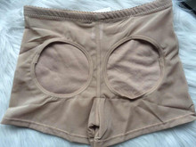 Paypal acceptable wholesale V-string panties