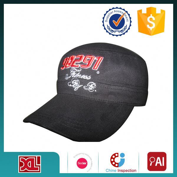 Latest Wholesale OEM Design blank snapback hat from direct manufacturer