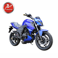 China market NOOMA racing sport cheap china motorcycle