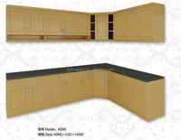 kitchen cabinet unit
