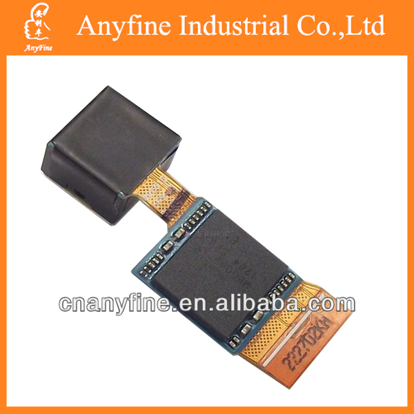 Back Rear Main Camera Flex Cable Part For Samsung Galaxy Note i9220 N7000