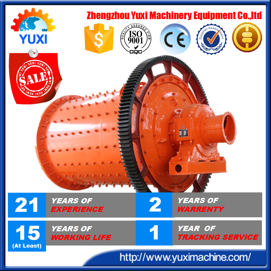 China manufacturer sale High Quality Coal Ash Ball Mill,Coal Ash Powder Making Machine