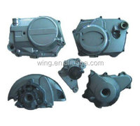 auto spare parts tooling supply