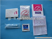 OEM wholesale price male vagina latex female condom