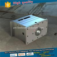 Made in China OEM Cheap Plastic Injection Molding Industry