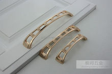 Guangzhou CCH hardware metal bamboo copper handle