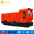 China 8 Tons Underground Mining Locomotive Electrical Battery Locomotive For Ming Use