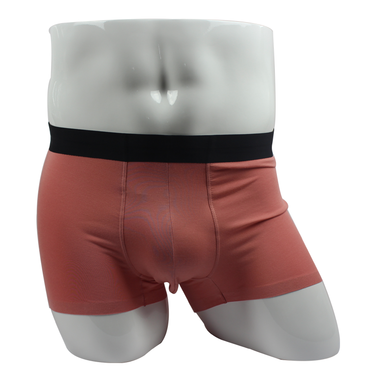 Custom fit cheap cycling underwear beautiful men's briefs and underwear