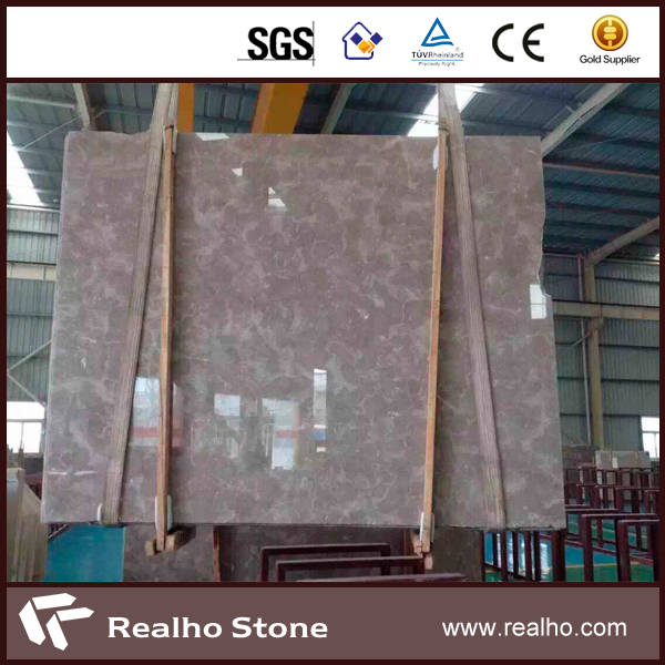 Persian Bossy Grey Marble For Floor Tiles