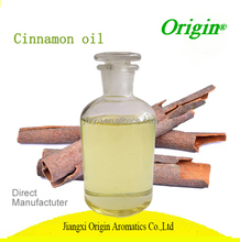 Therapeutic grade competitive price pure organic 100% natural cinnamon leaf essential oil with 15ml free sample