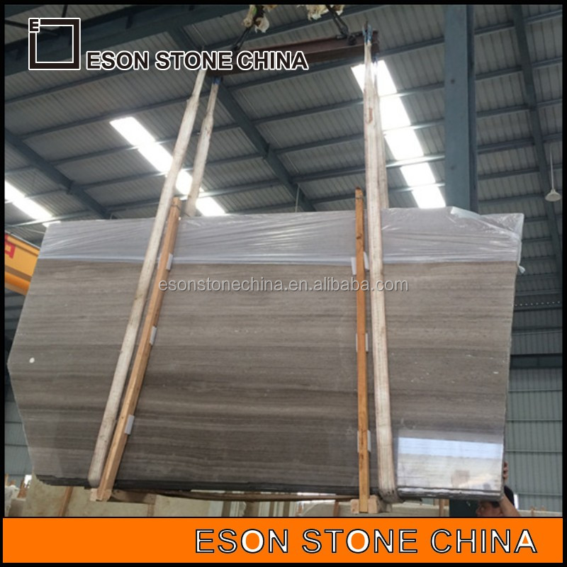 eson stone china grey wood vein for marble tilemarble door threshold