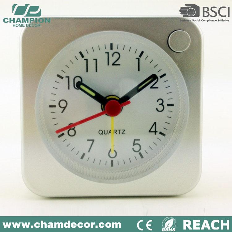 Travel Alarm Clock With Light Alarm Clock Light With Light