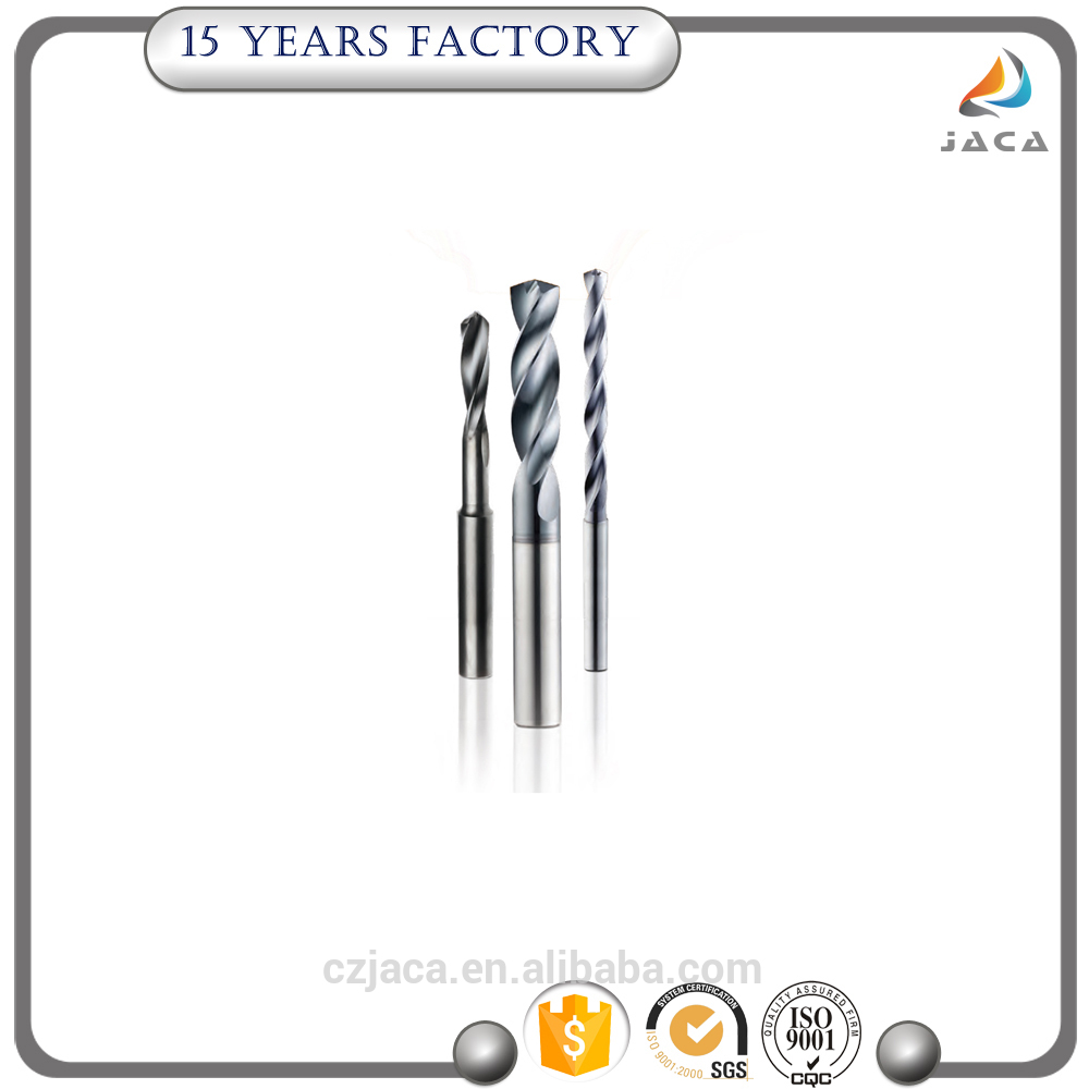 Well Designed tungsten carbide cement drill bits for sale
