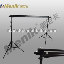 D-53/54/55/56 photo studio video camera combination portable background stand