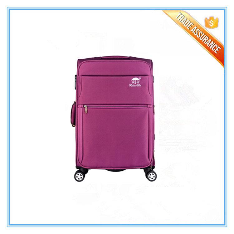 lightweight cheap suitcase eminent travel carry on luggage buy carry on luggage cheap. Black Bedroom Furniture Sets. Home Design Ideas