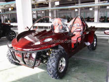 TNS fashionable design and hot selling rc buggy tires