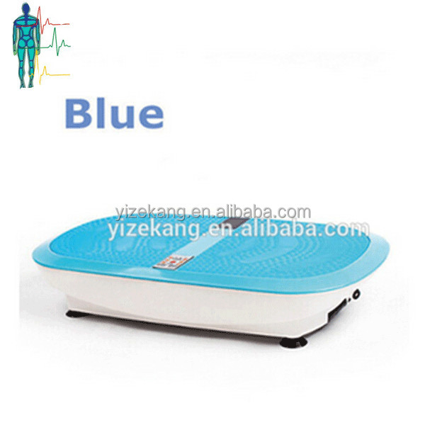 vibration machine for weight loss