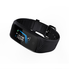 Fitness band android oem <strong>smart</strong> <strong>watch</strong> pressure mobile <strong>watch</strong> phones bracelet wristband IP68 waterproof Heart Rate bluetooth <strong>Watch</strong>