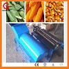 Hot Selling Corn Thresher and Corn Sheller Machine