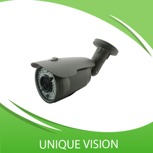 New Solution 720P/960P High Definition Analog Waterproof CCTV Camera, 1.0MP/1.3MP AHD Camera