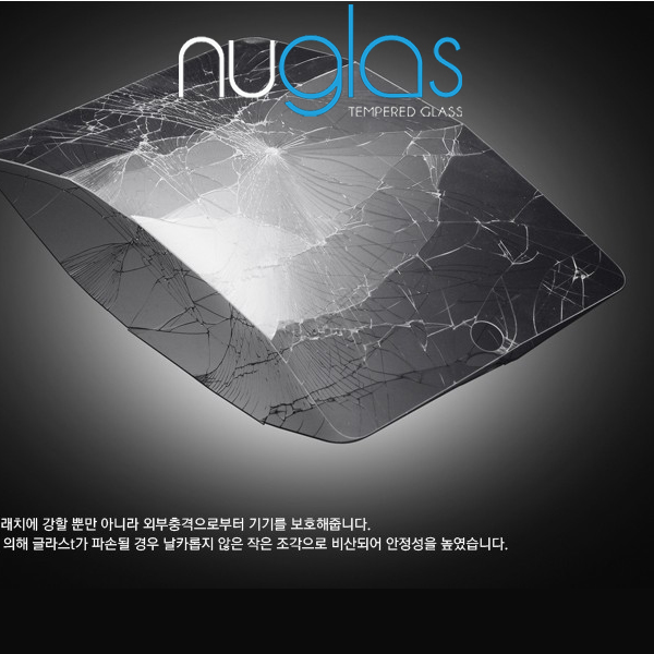 Shenzhen factory for ipad 4 screen protector for ipad pro 9.7 tempered glass screen protector