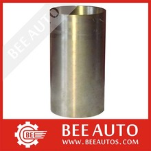 Light Truck ISUZ 4BC2 Engine Part Cylinder Liner