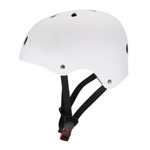 New product helmet scooter skateboard bmx helmet with cheap price