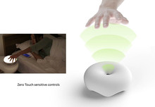 well-earned gesture control camping light warranty 1 year