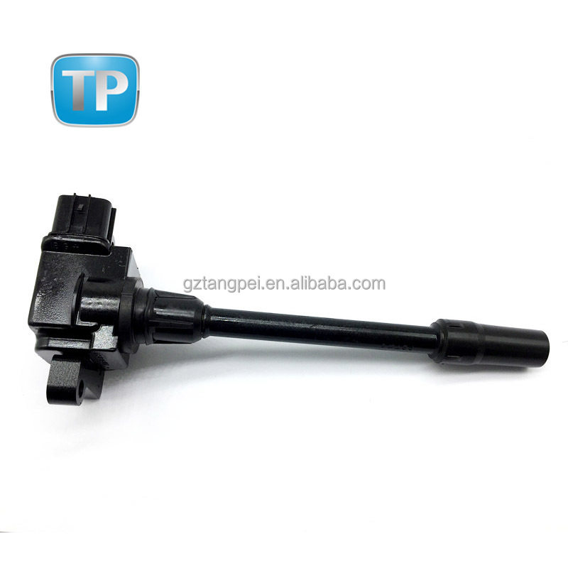 Ignition Coil For Mitsubishi OEM H6T12372 H6T12272A