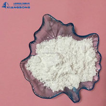 PVC zeolite as Rubber additive and Calcium zinc stabilizer
