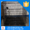 Low Carbon Steel Wire Rabbit Cages Sale