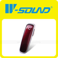 Export Mobile Phone Accessory Wholesale High Quality Bluetooth Stereo Headset Free Sample Worldwide
