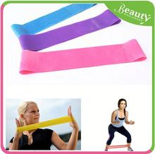 Flat resistance bands ,ync8 different types of resistance bands